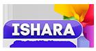 Ishara - Zindagi ka Nazara